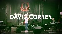 David Correy Rehearsal