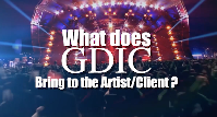 The GDIC Story